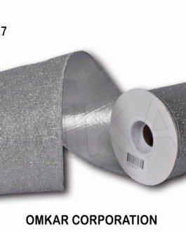OCFP5127