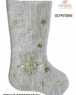 OCFPST0043
