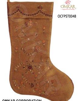OCFPST0048