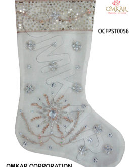 OCFPST0056