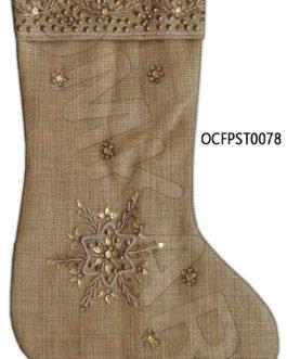 OCFPST0078