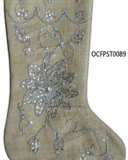 OCFPST0089