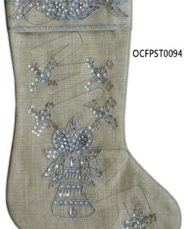 OCFPST0094